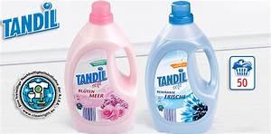 Aldi Waschmittel Preis : tandil soft weichsp ler von aldi s d ~ Watch28wear.com Haus und Dekorationen
