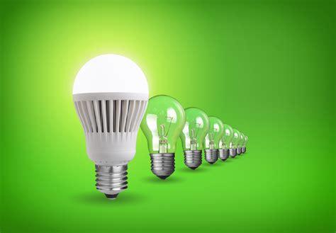 switching to led light bulbs led university archives neutex lighting