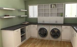 laundry room cabinets lowes laundry room wall cabinet With kitchen cabinets lowes with soccer stickers for walls
