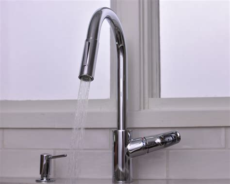 hansgrohe kitchen faucet reviews hansgrohe focus kitchen faucet reviews