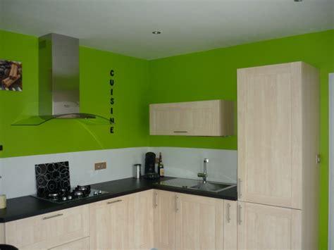 cuisine grise quelle couleur pour les murs voici le début de ma déco de la partie salon séjour page 5