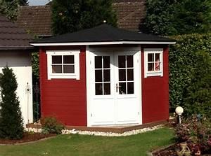 Gartenhaus Klein Günstig : f nfeck gartenhaus my blog ~ Whattoseeinmadrid.com Haus und Dekorationen