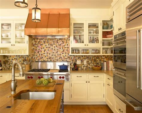 counter corner decor ideas how to decorate a kitchen corner shelf 5 tips for great Kitchen