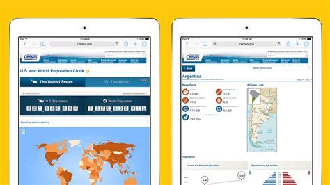 bureau usa united states census bureau