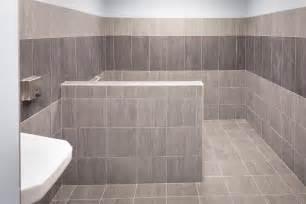 bathroom floor ideas 14 commercial bathroom floor tile