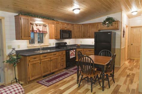log cabin homes pennsylvania maryland  west virginia