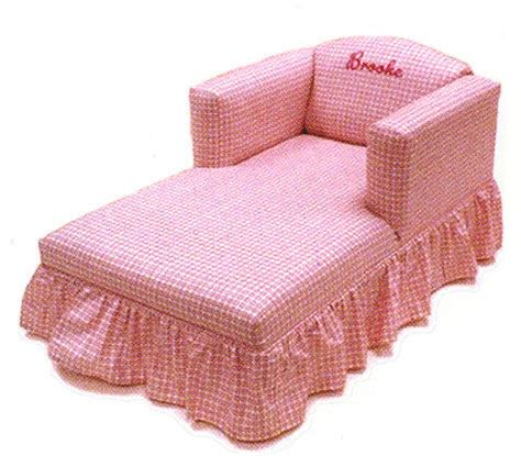 Personalized Sofa by 15 Personalized Chairs And Sofas Sofa Ideas