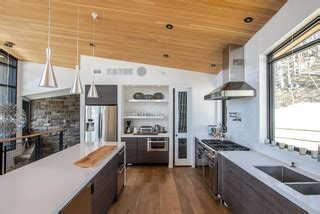 lights for the kitchen my houzz mad river chalet contemporary kitchen 7074