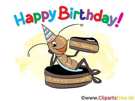 gb happy birthday