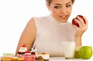 Советы.как быстро похудеть