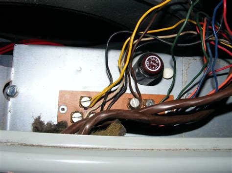 hvac fan won t turn off furnace my furnace won turn on