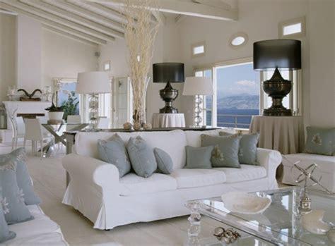 landhausstil möbel wohnzimmer wohnzimmer einrichtungsvorschl 228 ge