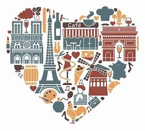 French cultural symbols | Taste of France | Pinterest ...