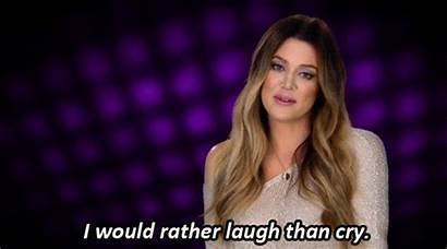 Kardashian Khloe Keeping Kardashians Gifs Kuwtk Re