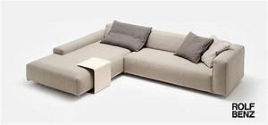 Rolf Benz Mio : rolf benz sofa mio drifte wohnform ~ Orissabook.com Haus und Dekorationen