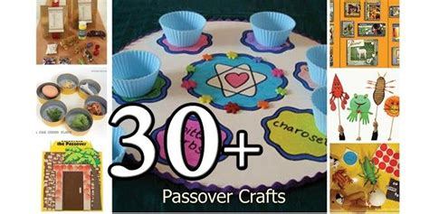 94 best projects to try images on catchphrase 933 | 918d33863af2e7135eb78f2fcf942e33 passover story april