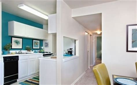 Apartments With No Credit Check In Hton Va by Ashton Square Richmond See Pics Avail
