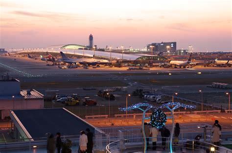 pin kansai airport on pinterest