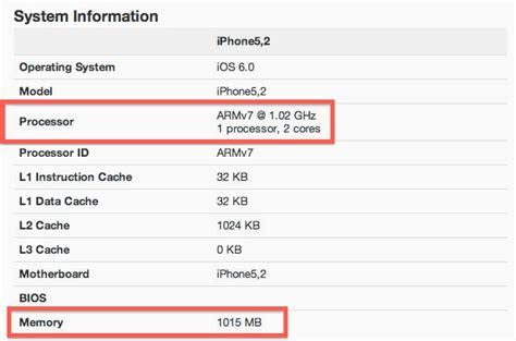 iphone 6 processor speed iphone 5 page 4 elakiri community
