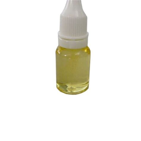 stop hypnotherapy perth pot flavored e cig juice