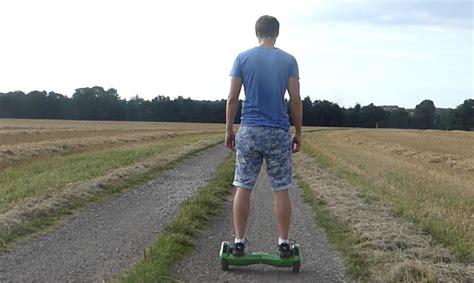 hoverboard test 2018 hoverboard test 2019 8 top modelle im praxistest mit videoreview