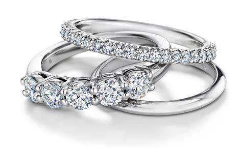 wedding ring designs models trends design trends