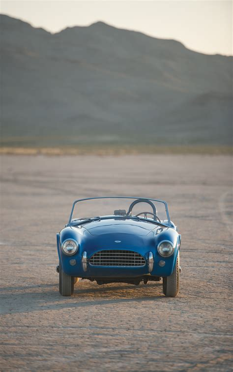 expensive american car  sold  auction