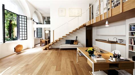 open loft house plans open floor plans with loft stairs with open loft house