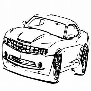 Credit De Voiture : coloriage de voiture imprimer dans coloriage voiture de sport ~ Gottalentnigeria.com Avis de Voitures