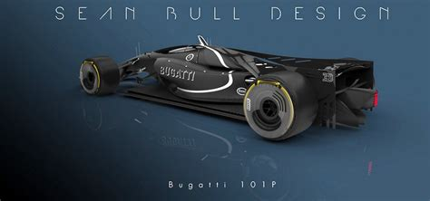At the moment, the bugatti concept 2020 has a score of eight.6 out of 10, which relies on our analysis of 29 items of research and data. Bugatti 2020 F1 concept car by Sean Bull   GRAND PRIX 247
