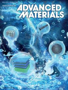 Noble U2010metal U2010free Electrocatalysts  Structural Design And