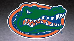 UF earns spot on US News best college lists - Orlando Sentinel