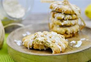 Kokos Kekse Rezept : schnelles rezept f r vegane kekse kokos hafer cookies ~ Watch28wear.com Haus und Dekorationen