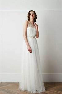 maxi non traditional wedding dresses 2015 bridal wedding With cheap non traditional wedding dresses
