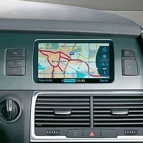 Audi Mmi Update  how to update audi mmi maps to version 2018 2017