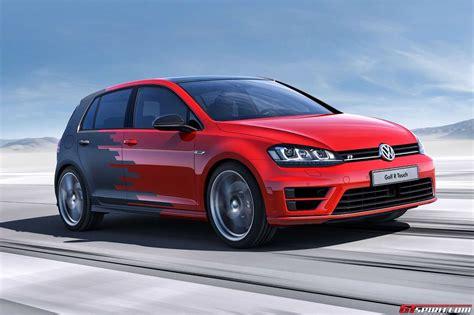 2017 Volkswagen Golf Msrp by 2017 Volkswagen Golf News Reviews Msrp Ratings With