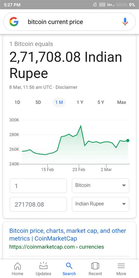 Convert any amount to or the indian rupee is divided into paise. Bitcoin in India: Live INR Price, Best Exchanges, Taxes ...