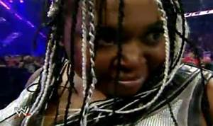 19 best images about Wwe kharma and tna ausome kong on ...