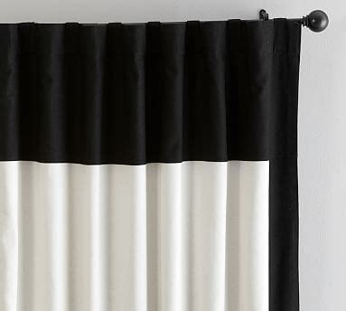 17 best images about drapes curtains gt linen on how to hang master bedrooms and