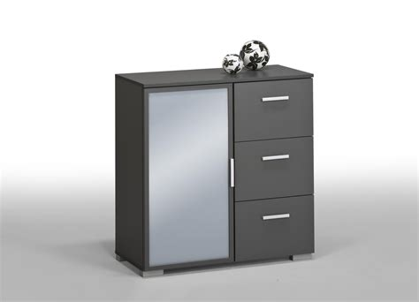 meuble bureau fly meuble coiffeuse fly excellent amazing meubles