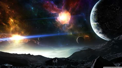 Planet Universe Animated Wallpaper - space animated wallpaper 67 images