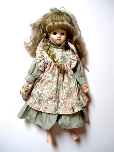 porcelain doll old porcelain doll by mortifiera on deviantart