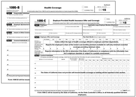 irs gov payroll tax tables  cabinets matttroy