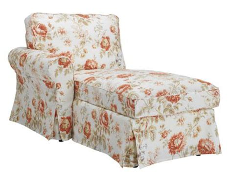 chaise mademoiselle mademoiselle ikea chaise longue