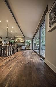 Design Walnut Rope Wood - AllstateLogHomes com