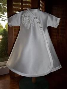 51 best bereavement gowns images on pinterest angel With wedding dresses for stillborn babies