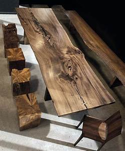10, Furniture, Designs, From, Antique, Wood, U2013, Rustic, Style