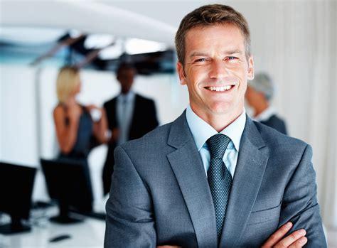 How To Spot A Mature Man  Emotionally Mature Men  Be Irresistiblebe Irresistible