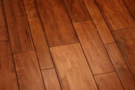 hardwood flooring widths hardwood floor board widths classic hardwood floors