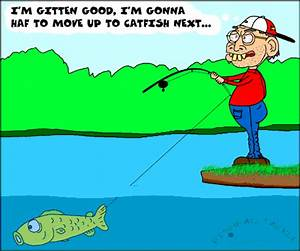 fishead fishing cartoons 24